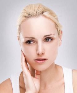 Лечение воспаленного зубного корня