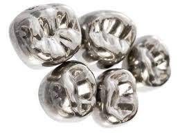 Metallicheskie-koronki-v-Sumah