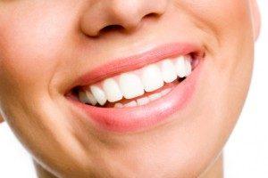 Микропротезирование зубов Сумы