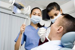 Nein-ektsionnaya-mestnaya-anesteziya