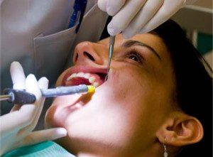 obezbolivanie-pri-protezirovanii-zubov