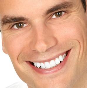 Стоматологическое протезирование в Сумах