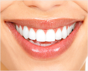 Зубная имплантация в г. Сумы