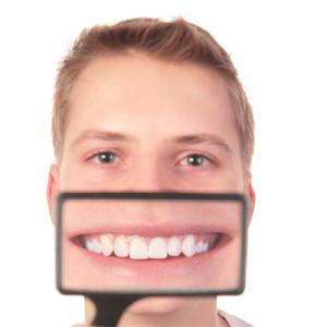 стоматолог-Сумы