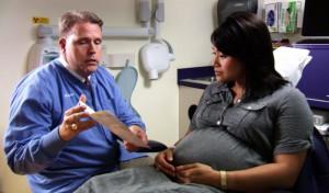 пульпит во время беременности