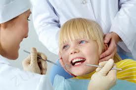 детский-стоматолог-Сумы