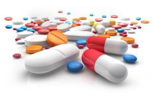 лекарства от зубной боли