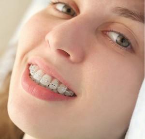 Выровнять зубы в г. Сумы