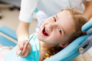 Детская стоматология Cумы