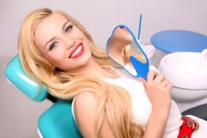 Косметическая стоматология в Сумах