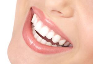 Принцип отбеливания зубов