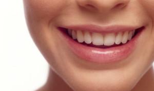 Штифты для восстановления зубов