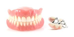 зубные протезы Сумы