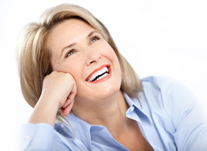 зубной протез Сумы