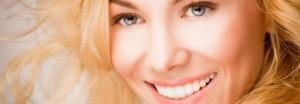 Люминиры или звездная улыбка