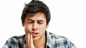 Самые распространенные стоматологические заболевания
