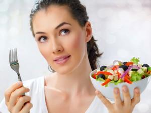 диеты, которые вредят зубам