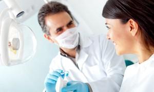 лечение кисты зуба во время беременности