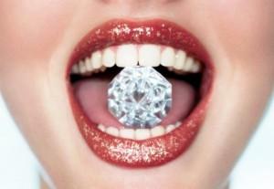 Лазерное отбеливание зубов или фотоотбеливание