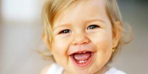 Преимущества фторирования зубов детям