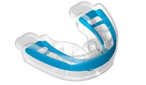 Зубные трейнеры