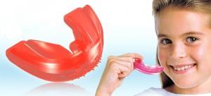 Зубные трейнеры и их виды