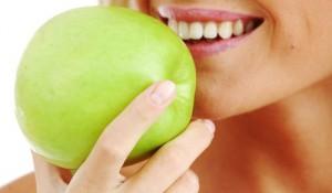 последствия некачественной гигиены полости рта