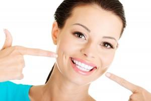зубные мифы