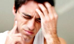 Классификация и основные симптомы пульпита