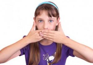 Преждевременная потеря зубов