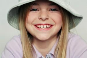 лечение или удаление молочных зубов