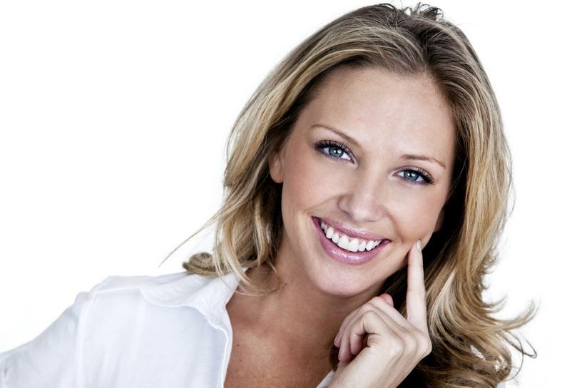 Как поставить зубной имплант - 80fa0