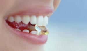 вставить зуб Сумы