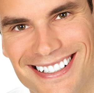Протезирование при сохранении части зуба или корня