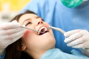 Лечение зубов может быть опасным для сердечников