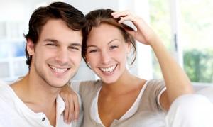 Появится ли вечная защита для зубов