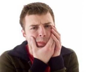 Posleoperatsionny-j-period-implantatsii-zubov