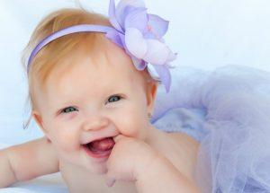 детский стоматолог в сумах