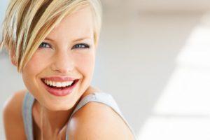 lechenie-parodontoza-sumy
