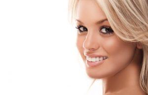 ob-otbelivanii-zubov