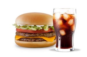 zburger_main_2gamburger_cola