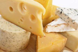 Десять продуктов для предотвращения кариеса зубов