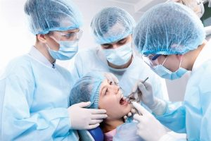 Про стоматологический туризм в Украине