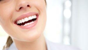 Что такое лечение каналов (эндодонтия)?