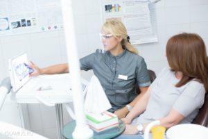 Личный стоматолог - шаг на пути к здоровью